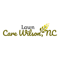 Lawn Care Wilson NC